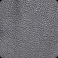 Gray (7808)
