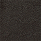 Gray (7177)