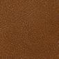 Caramel (7212)