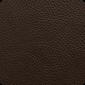 Brown (7232)
