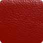 Red (7376)