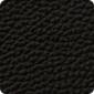 Black (5901)