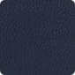 Blue (5905)
