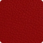 Red (5903)