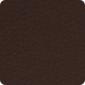 Brown (1002)