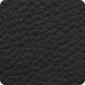 Black (7101)