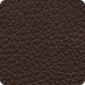 Brown (7252)