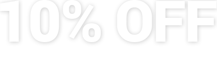 10% Off Free Shipping