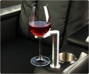 wineglasscaddy